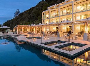 Pahia Beach Resort & Spa.jpg