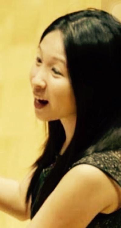 Pan Huiqi