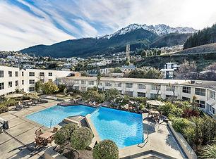 Mercure Queenstown Resort.jpg