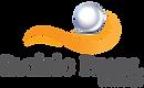 logo trim transparent-01.png