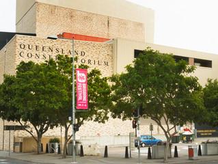 Darius Lim embarks on DMA at Queensland Conservatorium