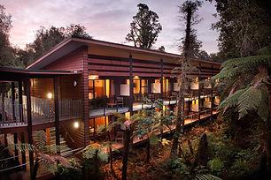 Te Waonui Forest Retreat.jpg