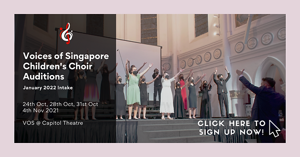 voices of Singapore Children's Choir Auditions.png