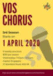 Voices of Singapore Community Chorus.jpg
