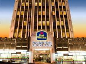 president hotel auckland.jpeg