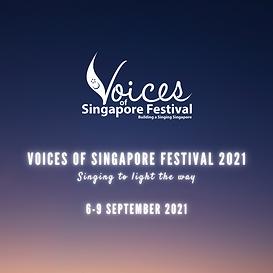 VOS Festival 2021 IG.png