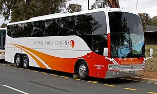 australia coaches.jpg