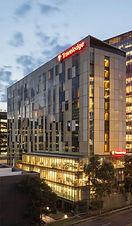 Travelodge Hotel Wellington.jpg
