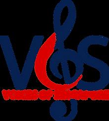 VOS Logo NBG.png