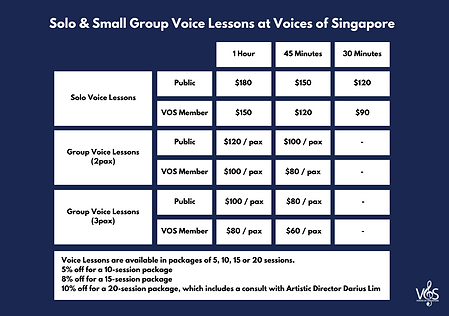 Solo & Small Group Voice Lessons Chart.png
