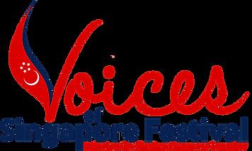 VOS Festival logo 2.png
