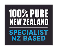 TNZ-NZSP-STACK-NZBASED-CMYK-POS.jpg