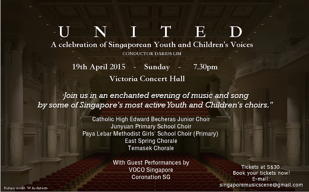 UNITED - Celebration of Youth and Children Voices.jpg