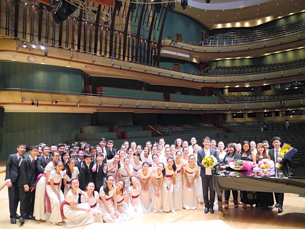 East Spring Chorale group shot 3.JPG