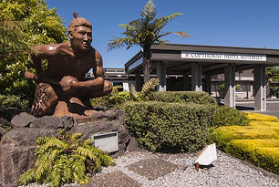 Copthorne Hotel Rotorua.jpg