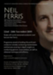 Neil Ferris.png