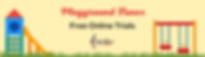 Google Forms Header.png