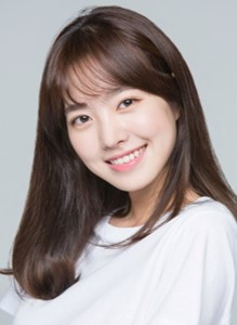 Jin Se-yeon.jpg