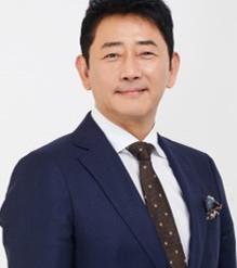 Jeon kwang-ryeol.jpg