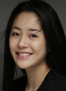 go hyun-jung.png