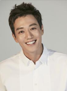 Kim Rae-Won.png