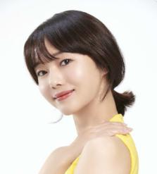 Lee Jung-hyun.jpg.png