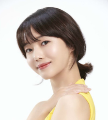 Lee Jung-hyun.jpg.png