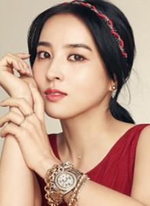 Han Ye-jin.jpg