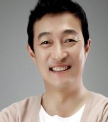 lee jea-ryong.jpg