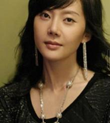 eum jung-hua.png