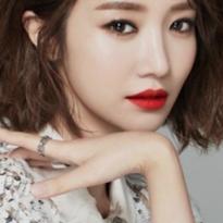 go jun-hee.png