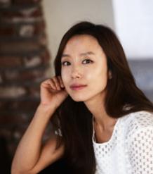 jeon do-hyun.png
