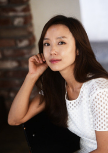 jeon do-hyun.png