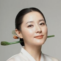 lee yang-ae.png