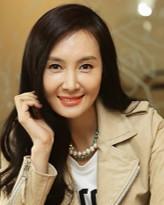Lee Jung-hyun.jpg