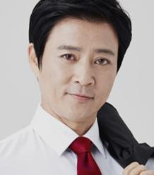 choi soo-zong.png
