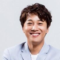 cha tae-hyun.jpg