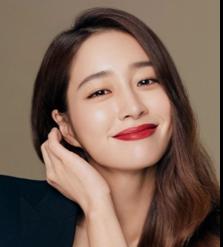 lee min-jung.png