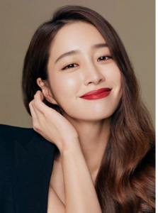 lee min-jung.png