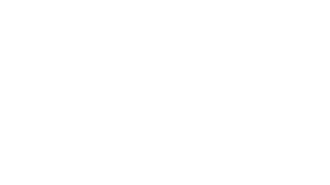 world_map_dots.png