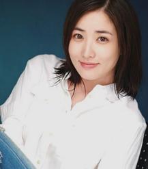 choi jeng-won.png