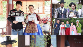 """Cryptocurrency Variety Show """"Jumping & Dumping – Age of Money"""" Commenced Filming for Drama"""