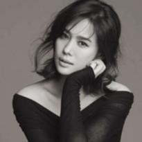 kim hyun-joo.png