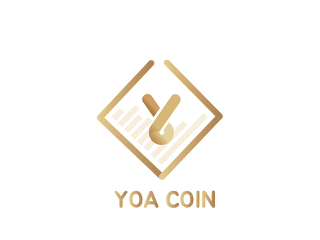 YOA Project Announcement