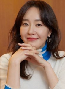 eum ji-won.jpg
