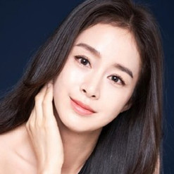 Kim Tae-hee.jpg