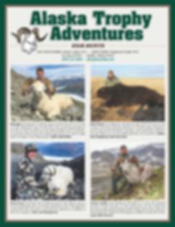 AKTA newsletter 2018_5_Page_1.png
