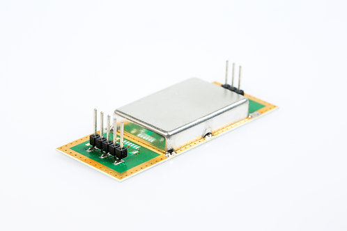 DNS-080(K-Band Microwave Motion Sensor Module)