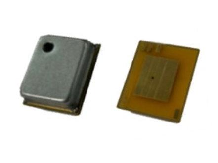 DNS-200M(C-Band Microwave Sensor Module)