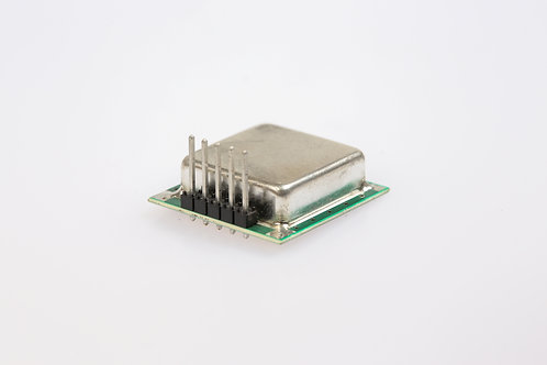 DNS-060F(K-Band Microwave Motion Sensor Module)